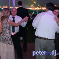 Wedding: Christina and Philipp at Benn Conger Inn, Groton, 8/25/18 4