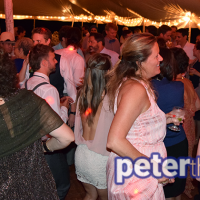 Wedding: Christina and Philipp at Benn Conger Inn, Groton, 8/25/18 6