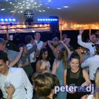Wedding: Christina and Philipp at Benn Conger Inn, Groton, 8/25/18 10