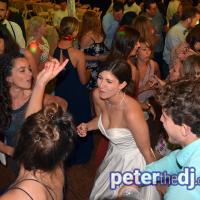 Wedding: Christina and Philipp at Benn Conger Inn, Groton, 8/25/18 13